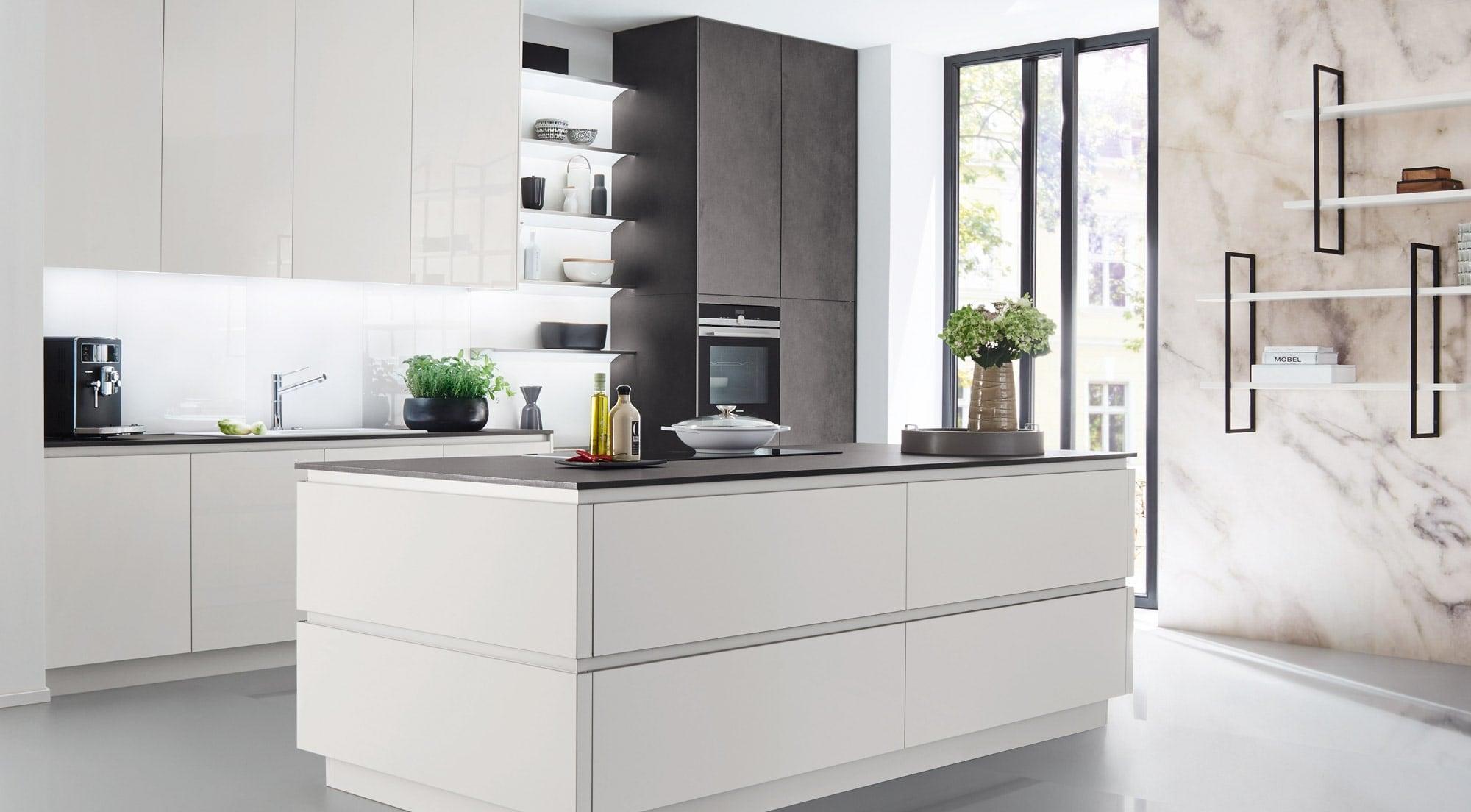 Küchen - Gerlach Living